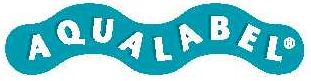 Labellord Aqualabel Logo
