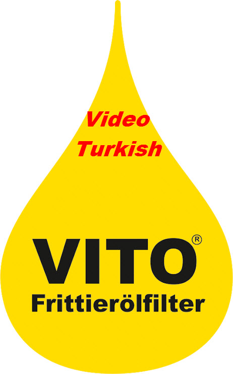 Video Vito auf Türkisch