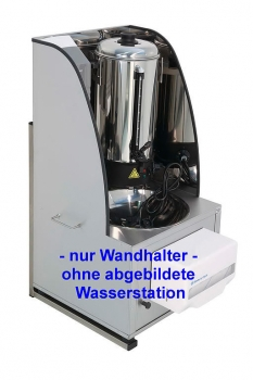 Zubehoer mobile handwaschbecken made in germany