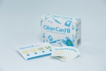 Clean Card® PRO Pack - 50 Kontroll-Karten